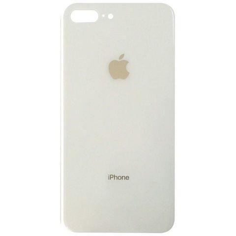 inlocuire capac baterie apple iphone 8 plus alb original