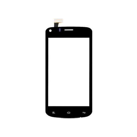 inlocuire geam touchscreen allview a5 quad original