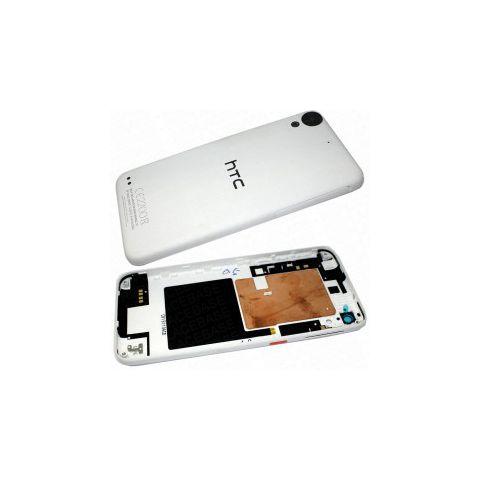 inlocuire capac baterie htc desire 530 alb
