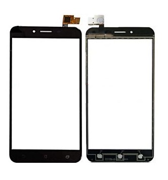 inlocuire geam touchscreen asus zenfone 3 max zc553kl