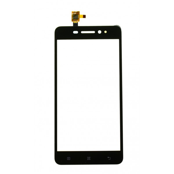 inlocuire geam touchscreen lenovo s60