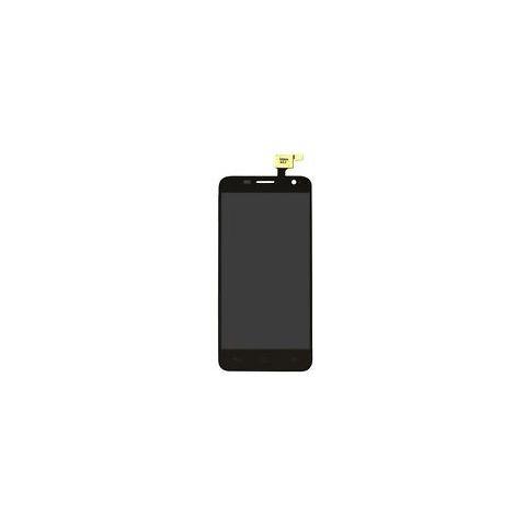 inlocuire display touchscreen alcatel ot-6012orange hiro idol mini