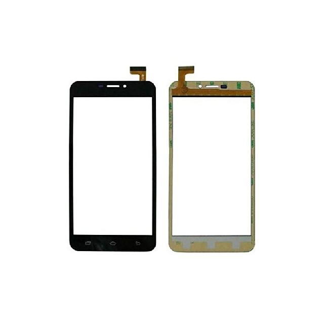 inlocuire geam touchscreen archos 59 titanium