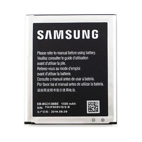 baterie acumulator samsung eb-bg388bbe sm-g388f galaxy xcover 3