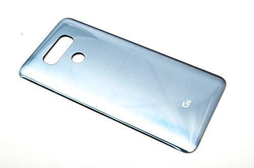 inlocuire capac baterie lg g6 h870 ice platinum