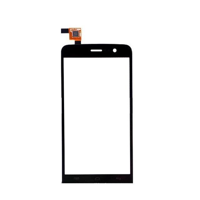 inlocuire geam touchscreen sticla wiko slide