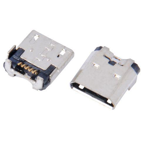 inlocuire mufa conector incarcare nokia xl xl dual sim