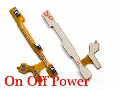 banda flex power huawei p smart 2019 pot-lx1  pot-lx1af pot-lx2j  pot-lx1rua  pot-lx3