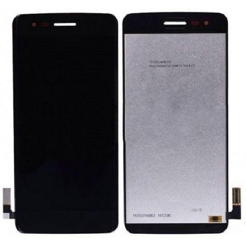 inlocuire display cu touchscreen lg k8 2017 m200n