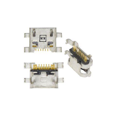 inlocuire mufa incarcare lg k7 x210 x210ds ms330 lg tribute 5 ls675