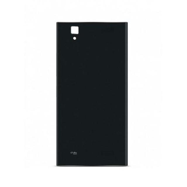 inlocuire capac baterie allview p7 seon original