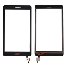 inlocuire geam touchscreen acer iconia talk s a1-734