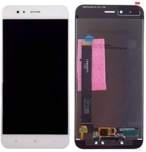 inlocuire display cu touchscreen xiaomi redmi a1