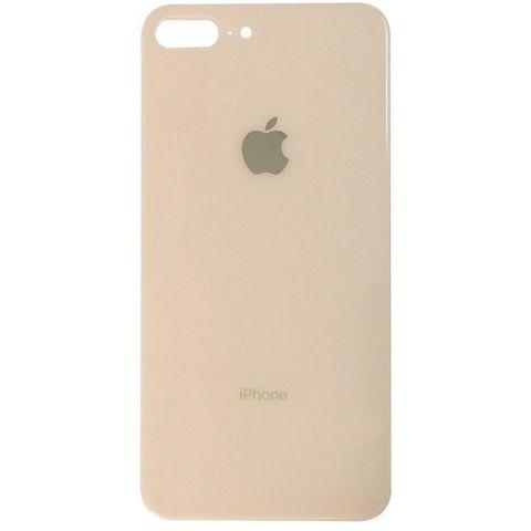 inlocuire capac baterie apple iphone 8 plus auriu original