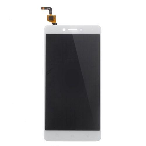 display cu geam touchscreen lenovo k6 k6 power k33a42 k33a48