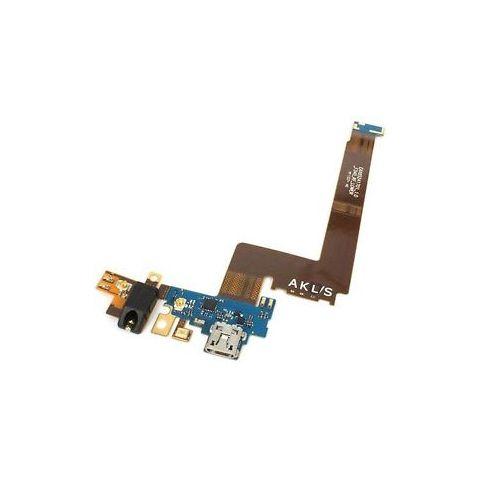 inlocuire flex cu mufa incarcare microfon date lg g flex d955