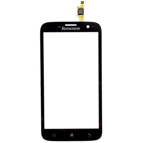 inlocuire geam touchscreen lenovo a859 original