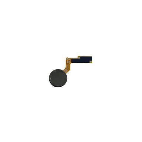 inlouire modul buton meniu home lg x400 m250n k10 2017