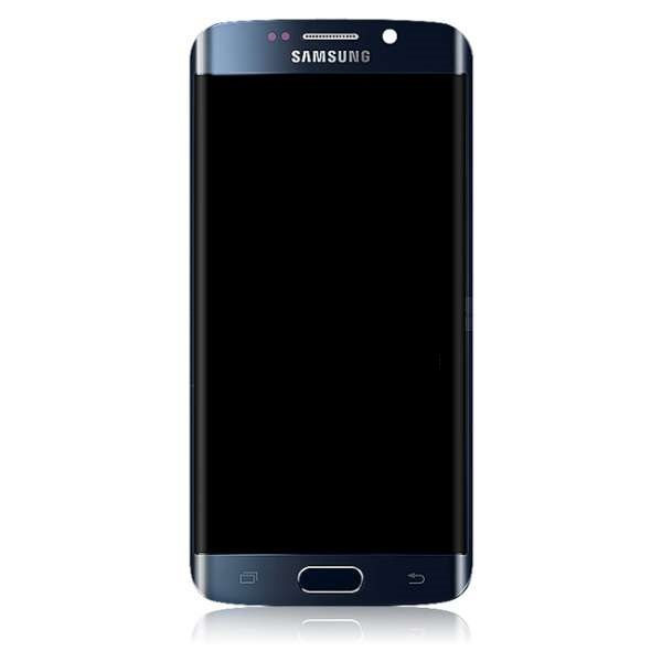 inlocuire display set complet samsung galaxy s6 edge g925 gh97-17162a