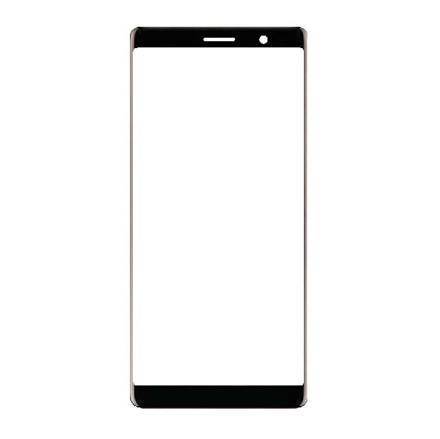 inlocuire geam sticla ecran touchscreen nokia 7