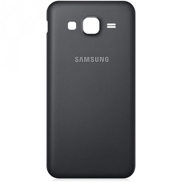 inlocuire capac baterie samsung sm-j500f galaxy j5 negru original