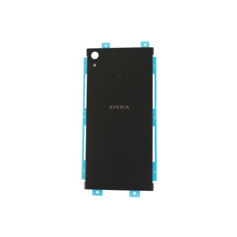 capac baterie sony g3212 xperia xa1 ultra dual g3221 xperia xa1 ultra