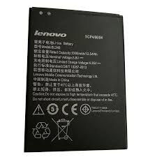 acumulator baterie lenovo a936 golden bl240