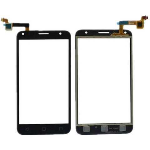 inlocuire geam touchscreen alcatel ot-5010d pixi 4