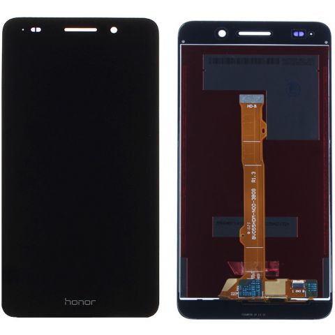 inlocuire display touchscreen huawei y6ii compact honor 5a lyo-l01