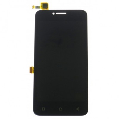 inlocuire display cu touchscreen lenovo a plus a1010
