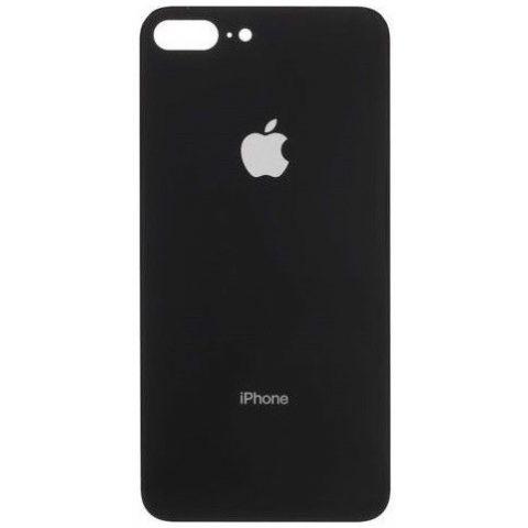inlocuire capac baterie apple iphone 8 plus original