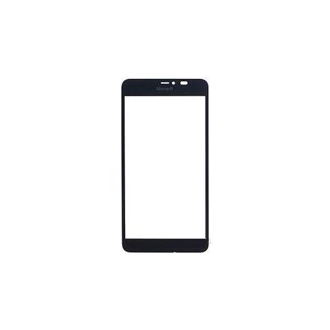 inlocuire sticla geam microsoft lumia 640 xl