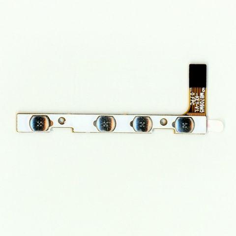 inlocuire buton pornire banda butoane volum allview ax4 nano plus