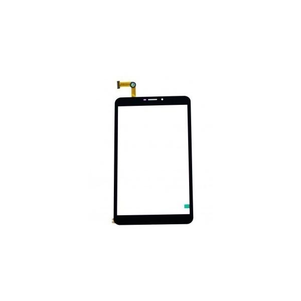 inlocuire geam touchscreen utok hello 8q hdarchos 80b xenon 3g