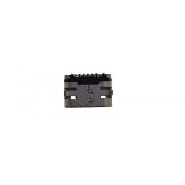 inlocuire conector mufa incarcare lenovo p70