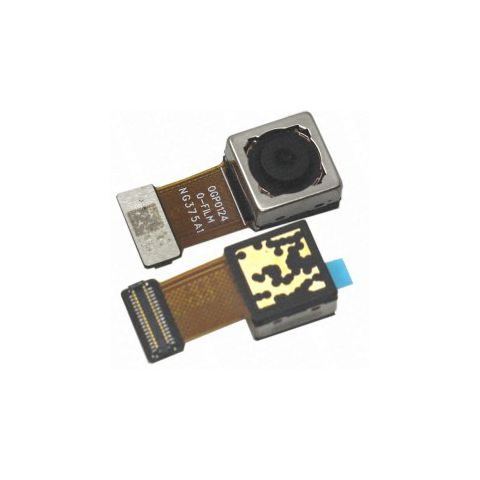 inlocuire camera huawei p8 lite p9 lite 2017 honor 8 lite nova lite gr3