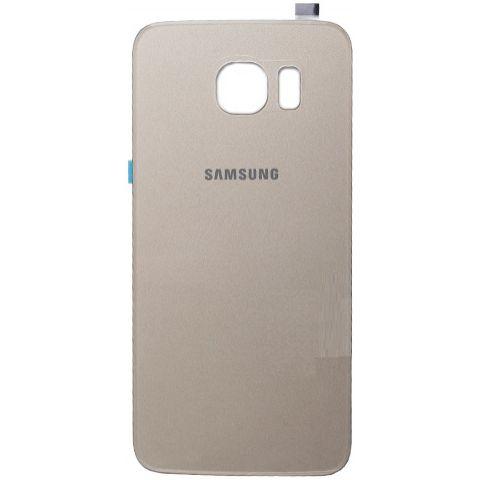 inlocuire capac baterie samsung sm-g920f galaxy s6 gold