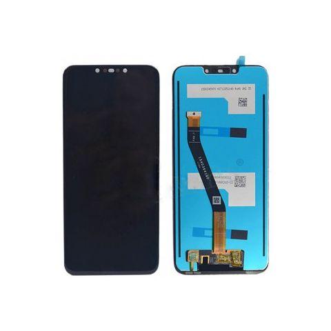 inlocuire display cu touchscreen huawei mate 20 lite sne-lx1 ds sne-lx3 ds ine-lx2