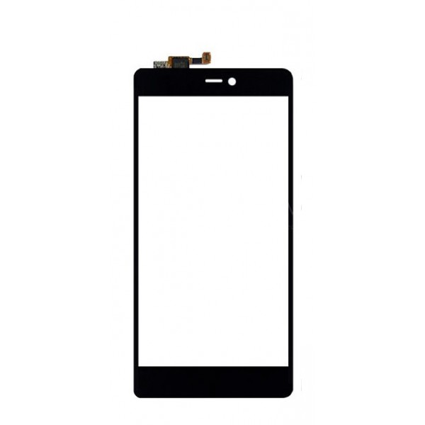 inlocuire geam touchscreen xiaomi mi 4c