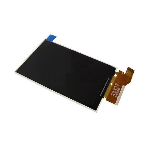 display alcatel ot-4007 one touch pixi ot-4015x pop c1 orange yomi