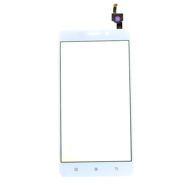 inlocuire geam touchscreen lenovo a5600 a5860 original