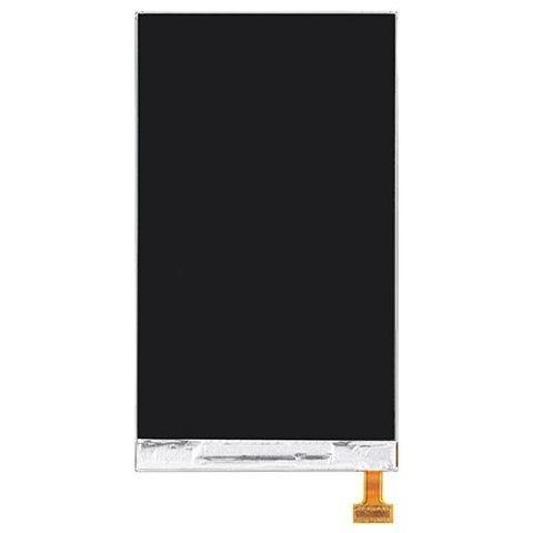 inlocuire display nokia lumia 920 original