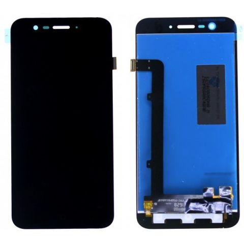 display touchscreen alcatel vodafone smart prime 7 vfd600