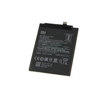 inlocuire baterie acumulator xiaomi redmi 6 pro bn47