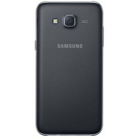 inlocuire carcasa completa samsung sm-j500f galaxy j5 originala