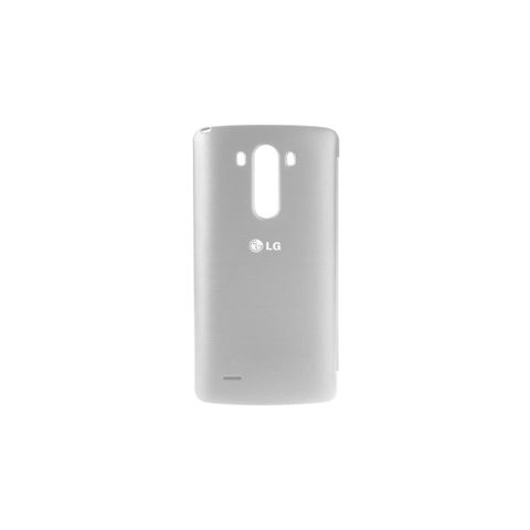 inlocuire capac baterie lg  x210 ms330 lg tribute 5 ls675 k7 alb