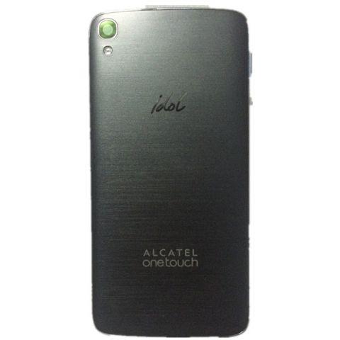 capac baterie alcatel 6039h 6039k 6039x 6039y idol 3