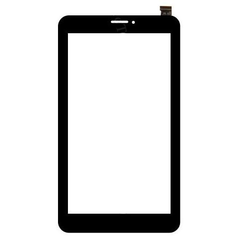 inlocuire geam touchscreen allview ax4 nano