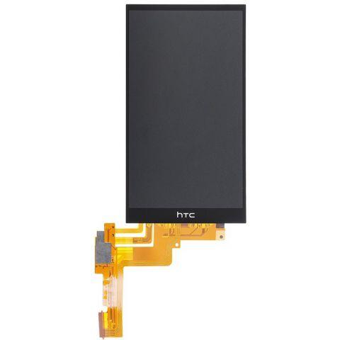 inlocuire display cu touchscreen htc m9 one m9 one hima