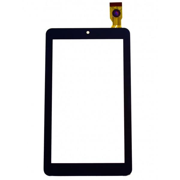 geam touchscreen archos 70 platinumkmax i7myria play tab753rbk